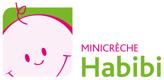 doormat_logo_habibi