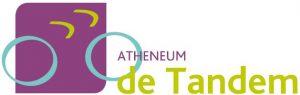 logo_ath__detandem_rgb
