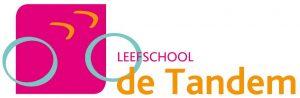 logo_ls_detandem_rgb